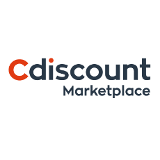 Cdiscount marketplace management