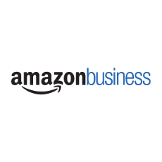 Amazon Business integration