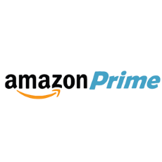 Amazon integration: Amazon Seller Fulfilled Prime