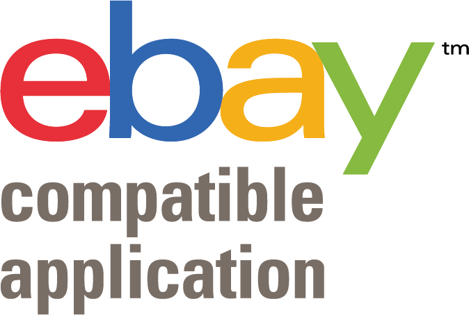 Automatic ebay repricing