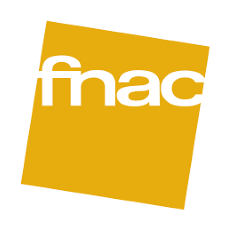 Fnac marketplace management