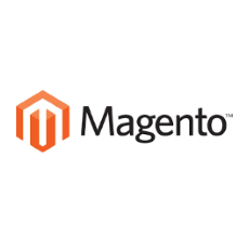 magento marketplace management