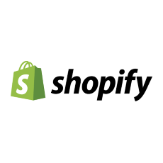 shopify marketplace management