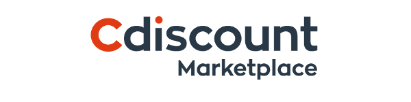 cdiscount management software
