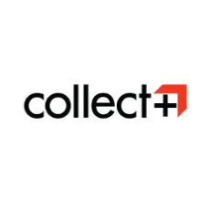 collect+ courier integration