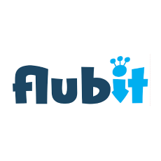 Flubit listing and pricing