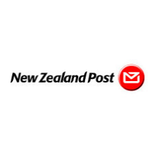 new zealand post courier integration