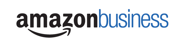 Amazon Business management software