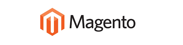 magento marketplace integration