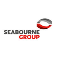 seabourne courier integration