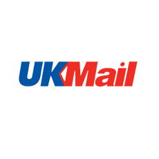 ukmail courier integration