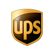 ups courier integration